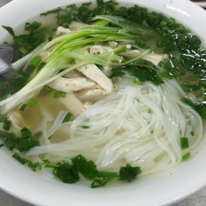 pho_hanoi.jpg